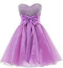 Cute Dresses, Prom Dresses, Formal Dresses, Fashion, Pretty Dresses, Moda, Formal Gowns, Fasion, Cute Clothes