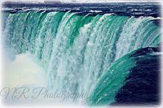 Niagara Falls Information Center Autumn Photography, Travel Photography, Visiting Niagara Falls, Color Of The Year 2017, Information Center, Photography Classes, My New Room, Amazing Nature, Stock Photos