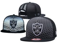 bef487dcc 798 best Oakland Raiders images on Pinterest