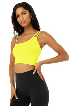 Wear Test, Free Yoga, Asymmetrical Design, Shopper Tote, Workout Gear, Bra Tops, Houndstooth, Perfect Fit, Cover Up