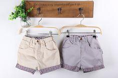 Pantalones Cortos on AliExpress.com from $8.9