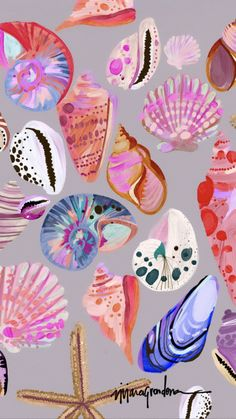 Image uploaded by Ana Vasconcelos Find images and videos about girl beach and sea on We Heart It - Image uploaded by Ana Vasconcelos Find images and videos about girl beach and sea on We Heart It - Pamela nbsp hellip Cute Wallpapers, Wallpaper Backgrounds, Iphone Wallpaper, Phone Backgrounds, Girl Wallpaper, Painting Inspiration, Art Inspo, Pattern Art, Print Patterns