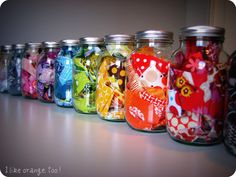 I am thinking about trying this with my elbellishments...