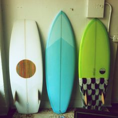 make me a board like this Jimmy, but with feathers and matchsticks and flower bed sheets
