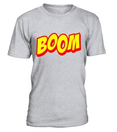 """# Big Comic Book Type Boom Halloween Costume T-Shirt .  Special Offer, not available in shops      Comes in a variety of styles and colours      Buy yours now before it is too late!      Secured payment via Visa / Mastercard / Amex / PayPal      How to place an order            Choose the model from the drop-down menu      Click on """"Buy it now""""      Choose the size and the quantity      Add your delivery address and bank details      And that's it!      Tags: The perfect t-shirt for those…"""