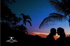 #Fotografía #bodas #Medellín