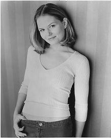 Session 004 - 001 - Jennifer Morrison France | Votre Galerie Photos sur l'Actrice Jennifer Morrison