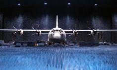 c 130 hercules gunship - Google Search