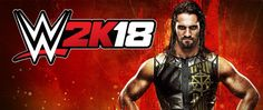 New details have been revealed for WWE 2K18. Details about gaming systems, pre-order bonuses, and game modes have been revealed. Share your thoughts!