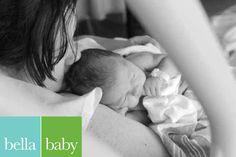 Bella Baby Photography,  Photographer: Jessie Shealy,  #newborn #hospital #lifestyle #family