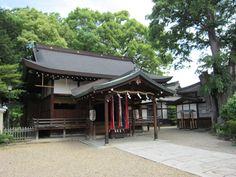 20120521_奈良_三輪_恵比寿神社