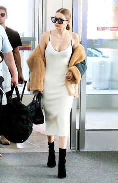 The+7+Must-Have+Shoes+Gigi+Hadid+Keeps+in+Her+Closet+via+@WhoWhatWear