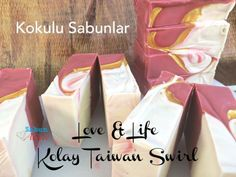 Home Made Soap, Soap Making, Icing, Container, Homemade, Soaps, Tableware, Desserts, Homemade Dish Soap