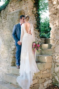 Mariage au Galinier de Lourmarin Photos Studio Ohlala