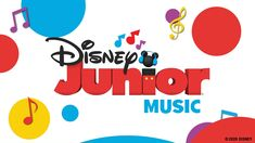 Join in and sing-a-long to all your favorites from Disney Junior Music. Listen now on your favorite streaming service. Happy Birthday Song Video, Happy Birthday Wishes, Disney Playlist, Spongebob Birthday Party, Star Coloring Pages, Disney World Pictures, Music Lesson Plans, Mothers Day Crafts For Kids, Alvin And The Chipmunks