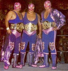 Lucha Underground, Luchador Mask, Mexican Wrestler, Wrestling Stars, Professional Wrestling, Mendoza, Champs, Mma, Old School