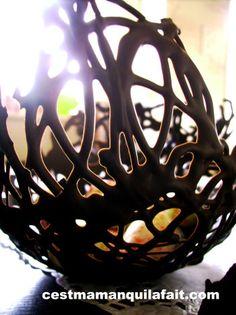 biscuit roul dessin comme une girafe blog cuisine avec du chocolat ou thermomix mais pas que. Black Bedroom Furniture Sets. Home Design Ideas