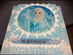 Bolo da Elsa: 80 Modelos Fantásticos Para se Inspirar! Frozen Birthday Party, Disney Princess Birthday Cakes, Fairy Birthday Cake, Horse Birthday, Themed Birthday Cakes, Birthday Cake Toppers, Unicorn Birthday, Bolo Frozen, Bolo Elsa