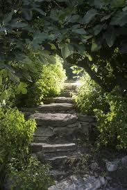 Image result for chris moss narrow garden