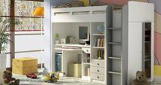 podestbett auf pinterest kinderhochbett mit rutsche stauraum und hochbett kinder. Black Bedroom Furniture Sets. Home Design Ideas