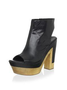 Diane von Furstenberg Women's Rhoda Ankle Boot, http://www.myhabit.com/redirect/ref=qd_sw_dp_pi_li?url=http%3A%2F%2Fwww.myhabit.com%2Fdp%2FB005AKRTFO%3Frefcust%3DFEQL4A467XMXIXWEASPYNNNDX4
