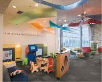 14 Best Pediatric waiting room images in 2014 | Waiting