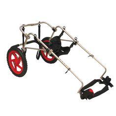 Best Friend Mobility Dog Wheelchair