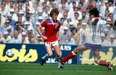 نتيجة بحث الصور عن 1970 world cup squads England Kit, 1970 World Cup, Squad, Soccer, Futbol, European Football, European Soccer, Football, Classroom