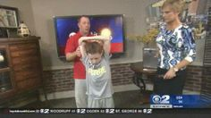 Strengthening Your Arms: Four exercises to help throw strong and reduce arm injuries. South Jordan, West Jordan, Salt Lake City News, Softball Workouts, West Valley City, Heber City, Park City, Disorders, Exercises