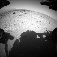 live feed from mars rover - photo #23