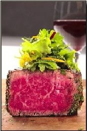 Wagyu Cooking. How to cook wagyu successfully.