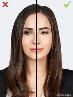 a143f7cab 10 mejores imágenes de Maquillaje | Maquillaje de belleza, Belleza ...