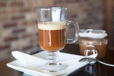 Coconut Oil Coffee Creamer - by AmazingPaleo.com