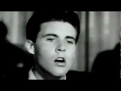 ▶ Ricky Nelson - Young Emotions - YouTube