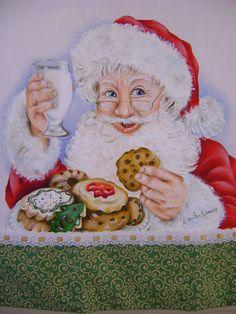 """Noel """"Feliz Natal"""""""