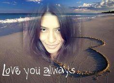 Buenas tardes YUYEE lleva 488 días en prisión #FREEYUYEE488 #EADT393 Love you always ...