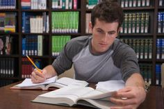How to Score High on the GRE Verbal Section | Test Prep Tips