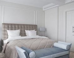 Hotel d'Angleterre #Copenhague #Dinamarca #Luxury #Travel #Hotels #HoteldAngleterre