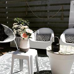 #kwantum repin: Bloempot Fleuri > https://www.kwantum.nl/tuin/tuindecoratie/bloempotten/tuin-tuindecoratie-bloempotten-bloempot-fleuri-wit-30-cm-0762254 @dinyterpstra - Hier ook heerlijk van t zonnetje genieten, fijne avond alvast#ikea #ikeanederland #karwei #kwantum #tuinieren #interior4all #tuin #buitenleven #garden #buiten #kijkjeindetuin #ilovemyinterior #housify #vtwonen #vtwonenbijmijthuis #flairnl #homeinterior4you #whiteliving #white