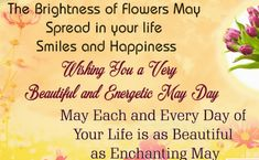 38 best happy labour day 2018 images on pinterest in 2018 labor day message to customers happy labor day image gifts labour day messages m4hsunfo