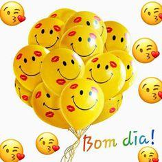 Funny Emoticons, Funny Emoji, Gifts For Boys, Girl Gifts, Gift Logo, Diy And Crafts, Crafts For Kids, Smile Wallpaper, Emoji Images
