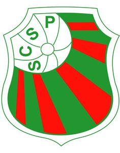 Sport Club São Paulo - Rio Grande do Sul - Brasil