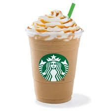 Starbucks is just so beautiful