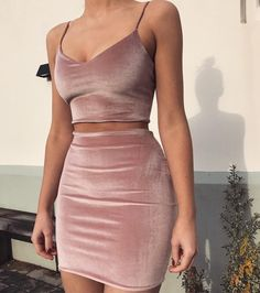 MISSGUIDED SHOP NOW