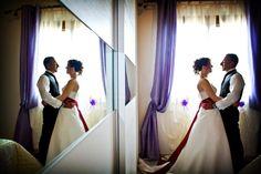 Wedding Photographers | Rome - Italy | Francesco Carboni Wedding Photographer | Picture 4