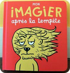 imagier1