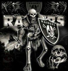 jpg photo by Oakland Raiders Logo, Okland Raiders, Raiders Pics, Oakland Raiders Images, Raiders Stuff, Raiders Baby, Raiders Hoodie, Raider Nation, Dodgers