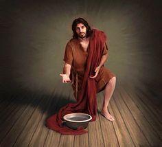 Bien qu'il fût Dieu, il s'est humilié lui-même et a pris la forme d'un…