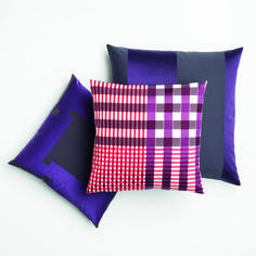 Cushions Cotton Chic