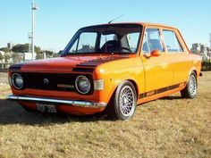 Fiat 128, Bb, Childhood, Cars, Vintage Cars, Ocean Photography, Luxury Cars, Cars Motorcycles, Classic